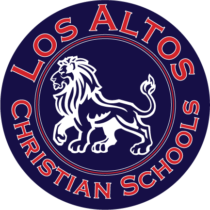 Private School Los Altos